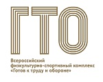 Перейти на сайт gto.ru - Всероссийский физкультурно-спортивный комплекс