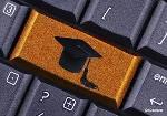 Оставьте отзыв о качестве оказания услуг образовательными учреждениями